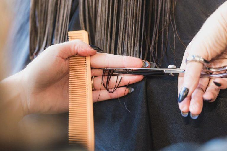 Nikmati citra dewasa dengan gaya rambut yang cocok untuk ...